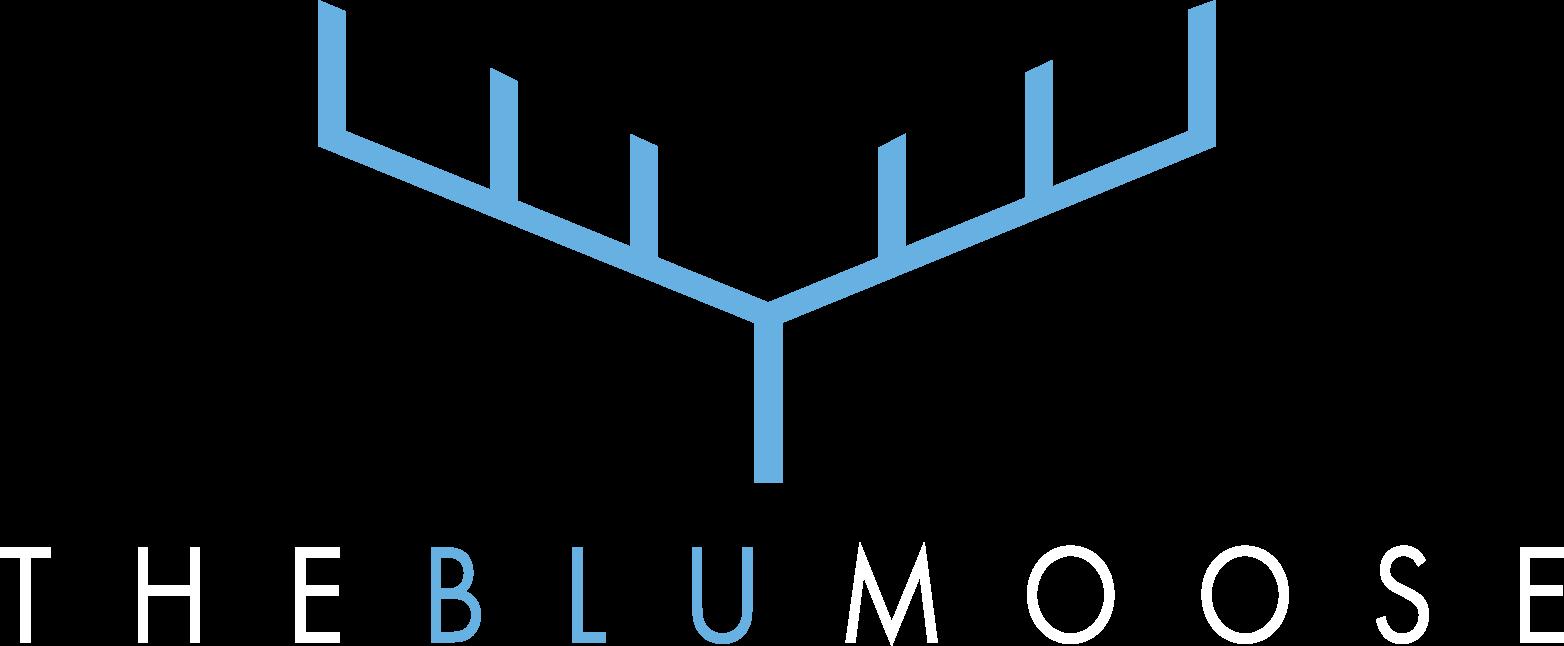 TheBluMoose